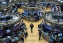 Stock_Exchange_16