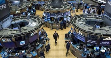 Stock_Exchange_15_Oct