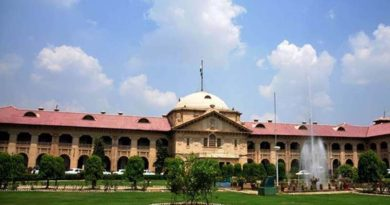 Allahabad High Court 24