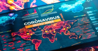 Corona_Virus_World_15_Nov