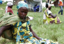 Aid agencies call for urgent action to prevent famine in hunger hotspots