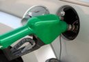 Business Update : Petrol, diesel prices hold for 12 days even as crude rises over $52/b