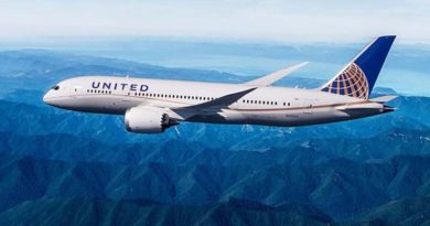 United_Airlines_Flight