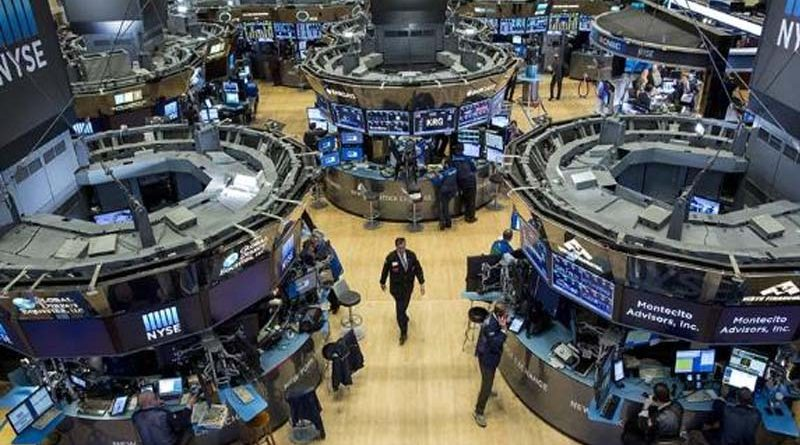 Stock_Exchange_25_Jan