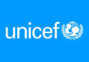 UNICEF : 200 mn children live in countries unprepared to deploy remote learning in future