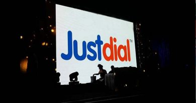 JUST_Dial
